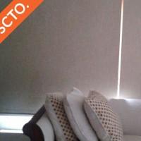 Rollerplus-Habitacion-05-0-850x400