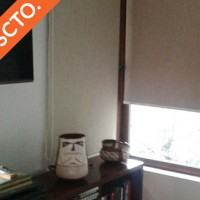 Rollerplus-Habitacion-05-1-850x400