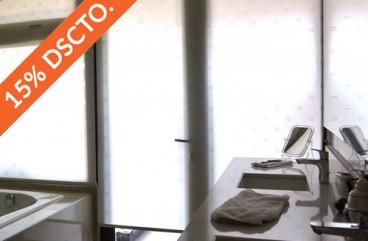 Rollerplus-Habitacion-18-0-850x400
